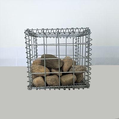 welding mesh gabion