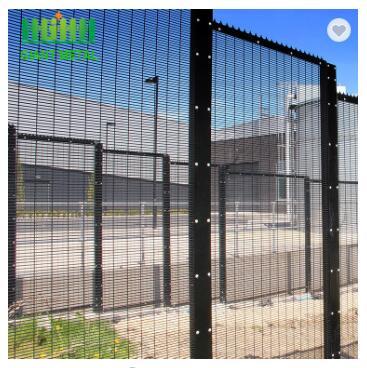 358 fence5